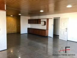 Apartamento amplo, com 4 suítes, próx. a Av. Padre Antônio Tomás