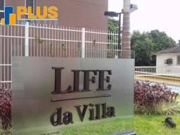 Life da Villa/ 2 dormitórios/ na Cachoeirinha/ agende sua visita