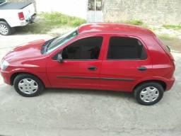 Vendo celta life 2010/2011 1.0 - 2011