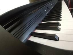 Piano Digital Casio Privia Px 760