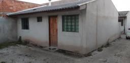 Casa de aluguel Weissópolis/Pinhais