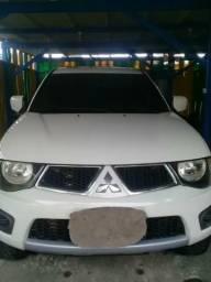 Vendas de veículos - 2012