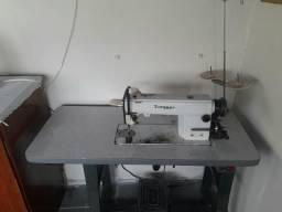 Máquina de Costura *#* SÃO LOURENÇO #*