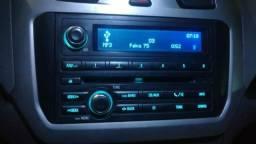 Aparelho de som originali da Chevrolet