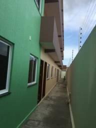 Excelentes apartamentos no bairro Potira