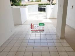 Casa térrea para locação Bairro Mirante Campina Grande -PB