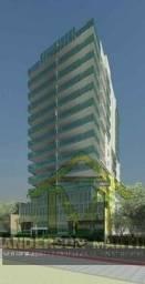 6207 - Apartamento em Vila Velha