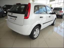 Ford Fiesta Vendo ou troco - 2009