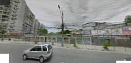 São Gonçalo, Centro, Avenida Alfredo BacKer, 7.700 metros, planos em área urbana