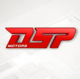 Golf Gti pc Excl 2014 - 2014