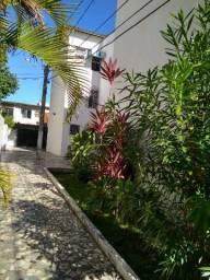 Apartamento no Conjunto Solarium Pituaçu