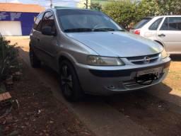 Celta 2004 C/ar - 2004