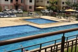 Condominio Villa Jardim - Azaleia - Taruma - Transferencia
