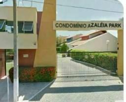 Azaleia Park