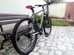 Bike bulls sharptail 1