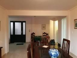 Casa em São Lourenço/MG
