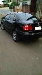 Vw - Volkswagen Polo - 2005
