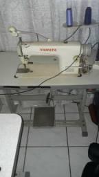Máquinas de Costura (Ótimo estado)