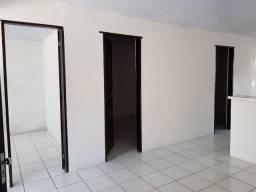 Apt 3 quartos na Estr da Batalha em prazeres ao lado da estação do metrô Monte Guararapes