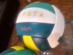 30e18c86c38 Bola Oficial de Volley tamanho adulto