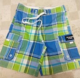 Shorts e bermudas - Zona Sul 9088937711f6e