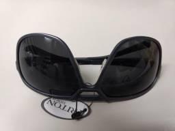 9666806f1763c Óculos triton original