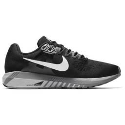 3baf81d735 Tênis Nike Zoom Structure 21