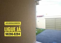 Casa Próxima ao Clube do Mane no Anel Viário, Saia do Aluguel, Confira!!!