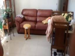 Apartamento à venda com 3 dormitórios em Santa efigênia, Belo horizonte cod:17953