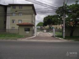 Apartamento no Bairro Alto