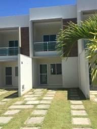 Casas em condomínio no Eusébio, 3 quartos