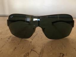 f37798e19c8f8 Óculos Ray-Ban Original