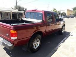Ford Ranger 2001 - 2001
