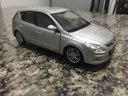 Miniatura Hyundai i30 1:24