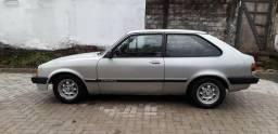 Chevette 1985 ac tro - 1985