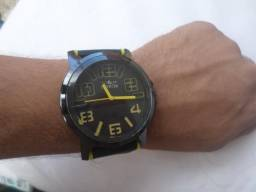 Relógio Sportivo
