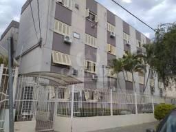 Apartamento à venda com 2 dormitórios em Menino deus, Porto aegre cod:194496
