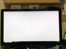 Apple Thunderbolt Display 27'' - Mc007ll/a
