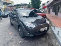 Fiesta Sedan 1.6 2013 - 2013