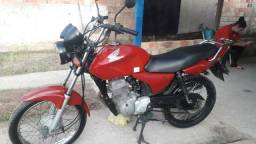 Vendo 150 ks - 2008