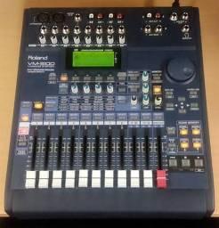 Mesa Digital Roland VM 3100 PRO