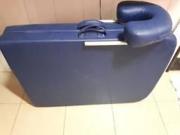 Maca para Massagem, Fisioterapia ou Estética, usado comprar usado  Manaus