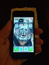 IPhone SE 32 Gigas