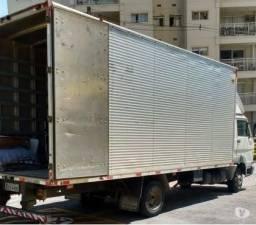 Montagem e Transportes de móveis