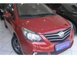 Lifan 530 1.5 16v Gasolina Manual 2016 - 2016