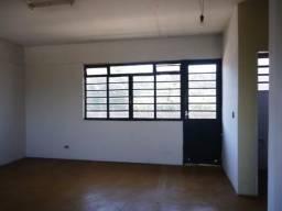 Escritório para alugar em Embu mirim, Itapecerica da serra cod:5743