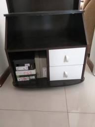 Pentiadeira mas rack para computador comprar usado  Salvador