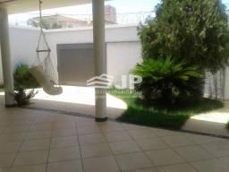Casa Excelente no Canelas, 3 quartos, suíte, DCE