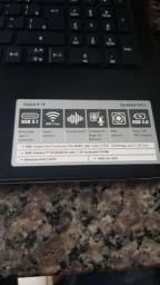 Notebook Acer comprar usado  Uberlândia