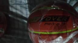 Bola de basquete penalty original